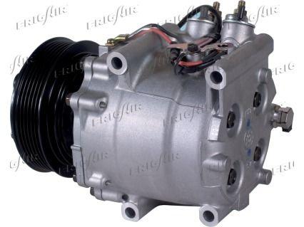 Original HONDA Klimakompressor 920.20111