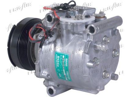 Original SAAB Kompressor Klimaanlage 920.20127