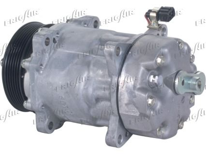 Kompressor Klimaanlage FRIGAIR 920.20128