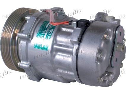 Klimakompressor FRIGAIR 920.20129