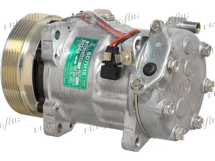 Kompressor FRIGAIR 920.20201