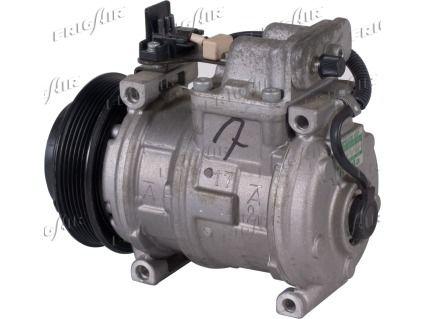 Kompressor FRIGAIR 920.30002