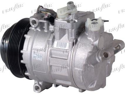 Kompressor Klimaanlage FRIGAIR 920.30010