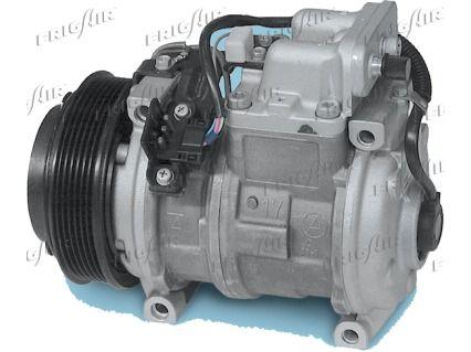 Kompressor FRIGAIR 920.30033