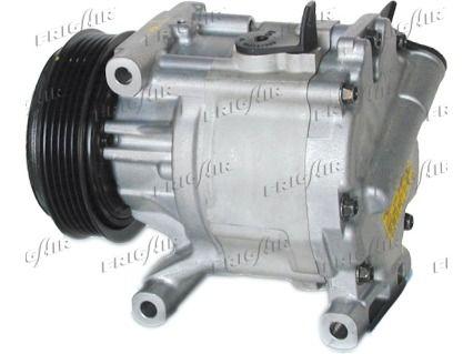 Original PORSCHE Kompressor 920.30036