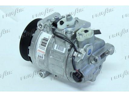 Klimakompressor FRIGAIR 920.30039