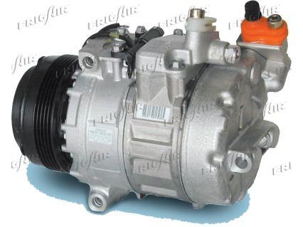 Kompressor FRIGAIR 920.30040