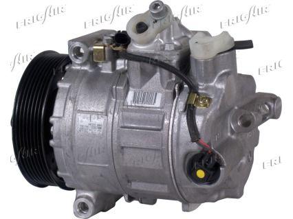 Klimakompressor FRIGAIR 920.30048