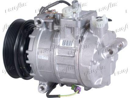 Original AUDI Kompressor 920.30057