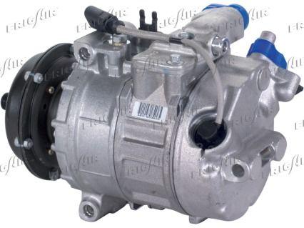 Kompressor FRIGAIR 920.30072