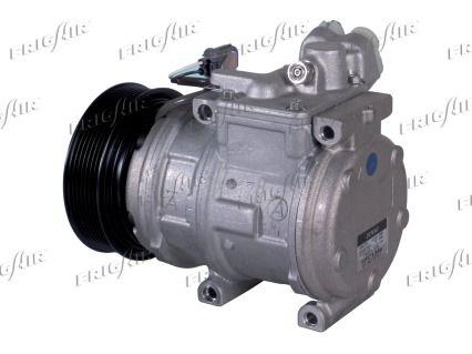 Original LAND ROVER Kompressor Klimaanlage 920.30085