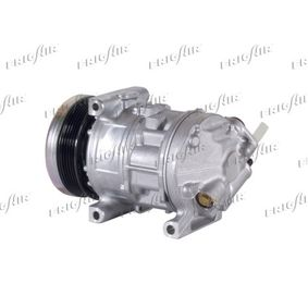 920.30102 FRIGAIR Kältemittel: R 134a Kompressor, Klimaanlage 920.30102 günstig kaufen