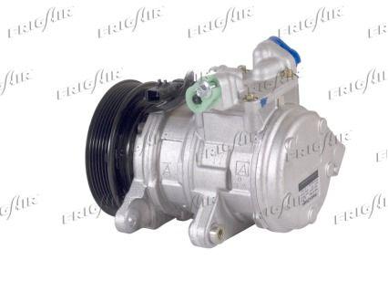 Original LEXUS Kompressor Klimaanlage 920.30108