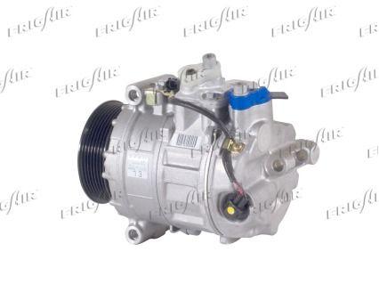 Kompressor Klimaanlage FRIGAIR 920.30113