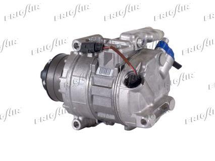 920.30115 FRIGAIR Kältemittel: R 134a Klimakompressor 920.30115 günstig kaufen