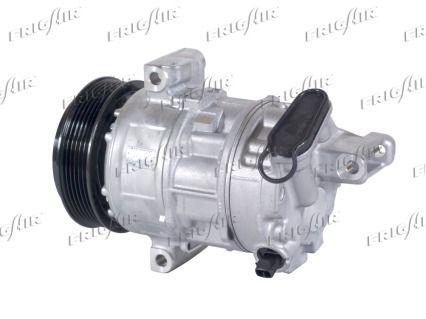 Original FIAT Klimakompressor 920.30123