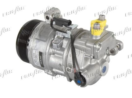 Kompressor Klimaanlage FRIGAIR 920.30129