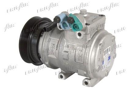 Original HYUNDAI Klimakompressor 920.30131