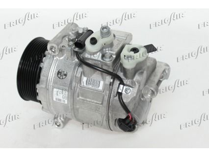 Kompressor Klimaanlage FRIGAIR 920.30161