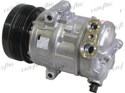 FRIGAIR Ilmastoinnin kompressori 920.30163