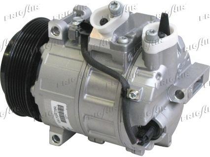 Kompressor FRIGAIR 920.52079