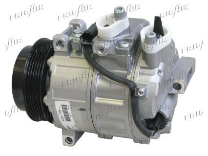 Kompressor FRIGAIR 920.52080