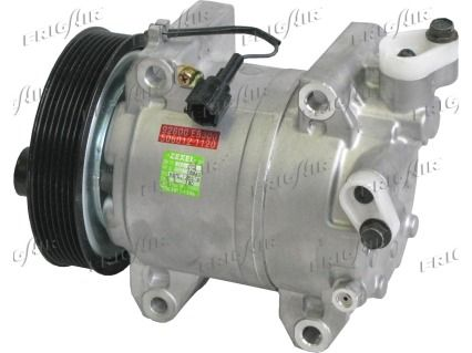 FRIGAIR Klimakompressor 920.52082