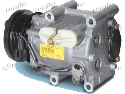Klimakompressor FRIGAIR 920.60001