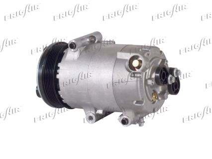 Kompressor FRIGAIR 920.60747