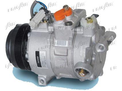 Kompressor FRIGAIR 920.63020
