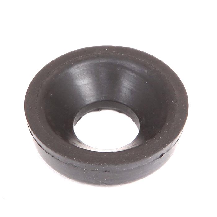 50-026559-00 GOETZE Sandarinimo žiedas, cilindro galvos dangtelio varžtas - įsigyti internetu