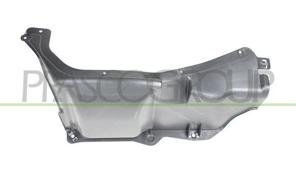 PRASCO: Original Motor- / Unterfahrschutz AD0161904 ()