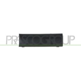 buy and replace Flap, tow hook PRASCO BM0141245