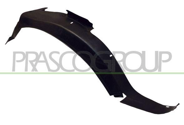 BM0423603 PRASCO Kunststoff, vorne rechts Innenkotflügel BM0423603 günstig kaufen