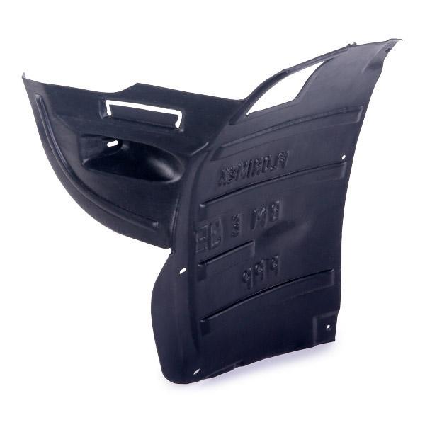 Innenkotflügel PRASCO BM0443603 Bewertungen