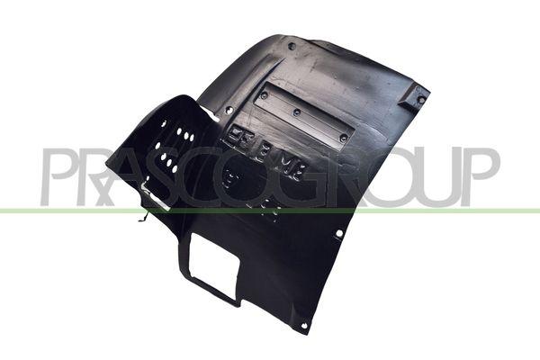 BM0443603 Innenkotflügel PRASCO BM0443603 - Große Auswahl - stark reduziert