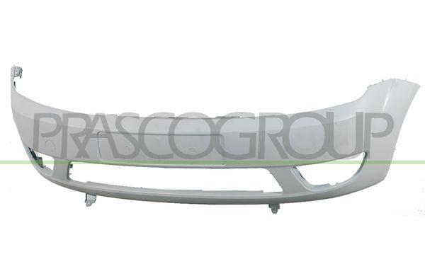 FD3401001 PRASCO Premium vorne, grundiert, lackierbar Stoßstange FD3401001 günstig kaufen