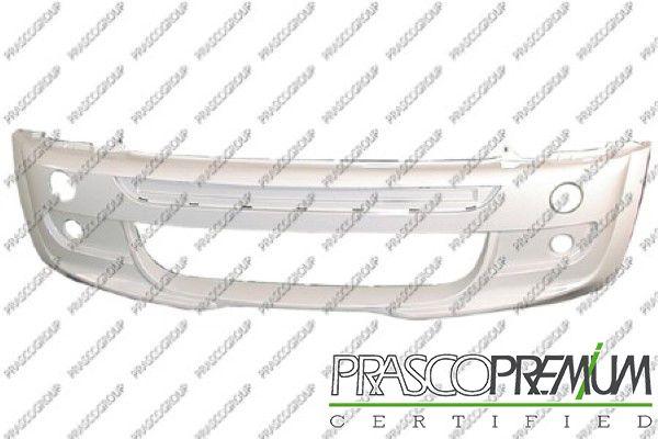 PRASCO: Original Stoßstangen MN3041021 ()