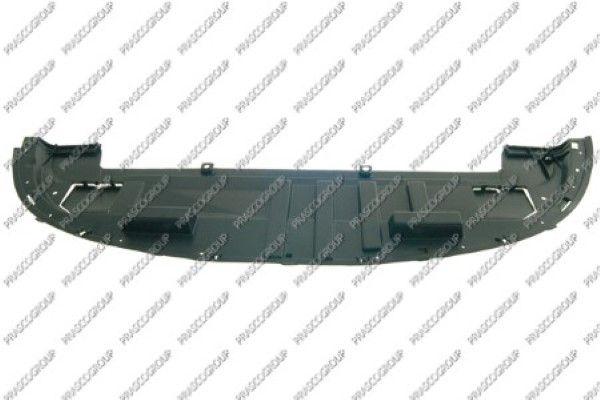PRASCO: Original Motor- / Unterfahrschutz RN3251900 ()