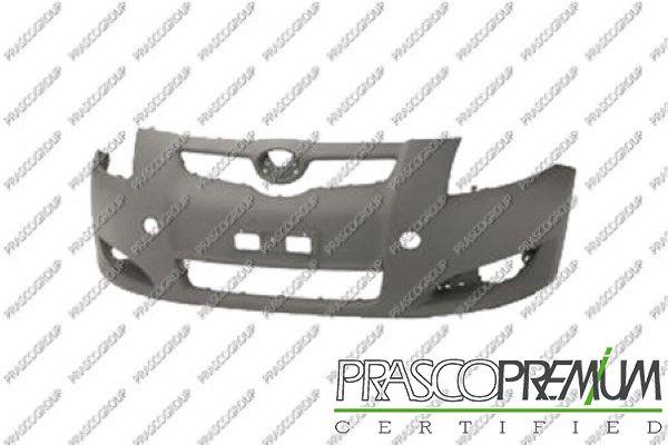 PRASCO: Original Stoßstangen TY3501001 ()