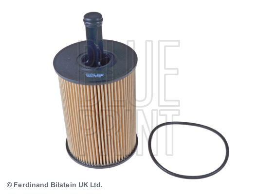 ADA102101 Filter BLUE PRINT - Markenprodukte billig