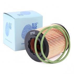Comprar y reemplazar Filtro de aceite BLUE PRINT ADA102109
