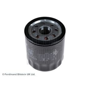 Herth+Buss Jakoparts J1310911 Oil Filter