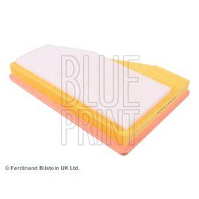 BLUE PRINT LUFTFILTER CHRYSLER ADA102203