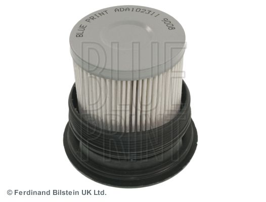 ADA102311 Filtre à carburant BLUE PRINT originales de qualité
