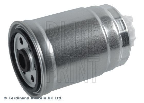 Achetez Filtre à carburant BLUE PRINT ADA102318 (Hauteur: 142,5mm) à un rapport qualité-prix exceptionnel