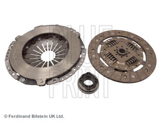 Originali Frizione / parti di montaggio ADA103001 Chrysler