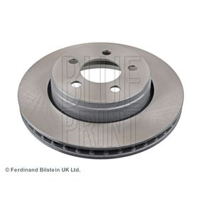 Brake Disc ADA104355 for DODGE NITRO — get your deal now!