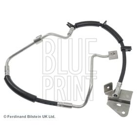 Bremsschlauch BLUE PRINT ADA105316 Pkw-ersatzteile für Autoreparatur