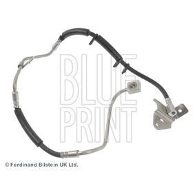 Bremsschlauch BLUE PRINT ADA105317 Pkw-ersatzteile für Autoreparatur